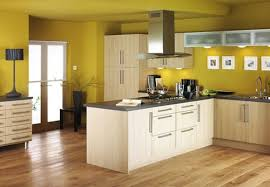 kitchen painting ideasKitchen Paint Ideas to Help You Choose the Right Colors
