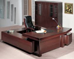 wooden office desks. Full Size Of Home Design:appealing Wooden Office Desks Homeoffice Oak Cp Design Endearing I