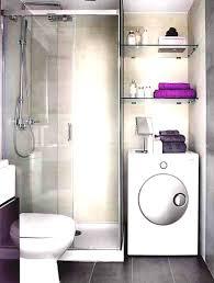 Small Picture Bathroom 5x5 Bathroom Layout Small Bathroom Remodel Ideas