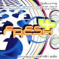 Fresh, Vol. 4 [Central Station]