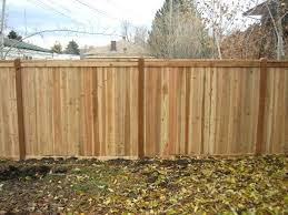 wood fence installation cost fence installation cost home depot fence boards wood fence panels board on wood fence installation cost