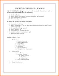 Marketing Questionnaire Template Rome Fontanacountryinn Com