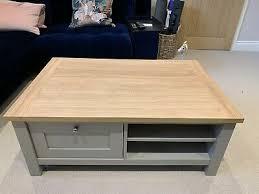 next malvern grey coffee table 200