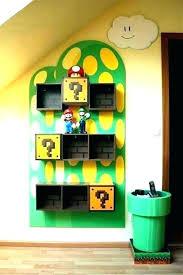 nerdy office decor. Geek Office Decor Eky Home Ek Cool Room Decorating  Ideas Nerdy Office Decor A