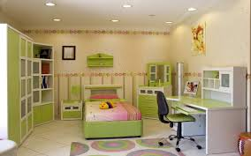 Nicely Decorated Bedrooms Amazing Bedroom Wall Design Ideas And Decor Idolza