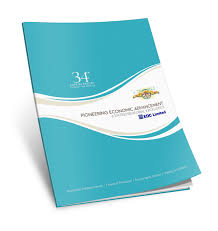 Best Photos of Cover Page Design - Report Cover Page Design ... Report Cover Page Design