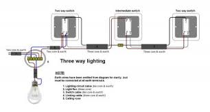 aboutelectricity co uk wiring diagrams,electrical photos,movies 3 Way Light Switch Wiring Diagram Uk three way lighting jpg 3 gang 2 way light switch wiring diagram uk