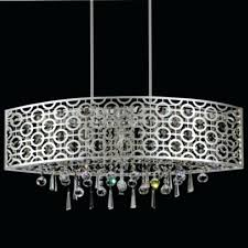 chandeliers drum and crystal chandelier gold shade good looking black metal photos silver mist drum and