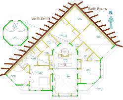 Passive House Design  Energy Systems U0026 Sustainable LivingSolar Home Designs