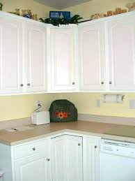 professional painters for kitchen cabinets professionally paint kitchen cabinets cost to professionally repaint kitchen cabinets cost