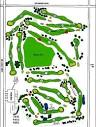 Twin Pines Golf Course in Cedar Rapids, Iowa   GolfCourseRanking.com