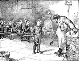eating and drinking charles dickens the history kitchen pbs oliver twist by james mahoney 1810 1879