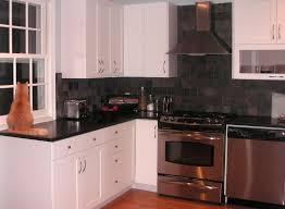 kitchen design white cabinets black appliances. Full Size Of Kitchen:small White Kitchens Designs And Black Kitchen Design Color Cabinets Appliances