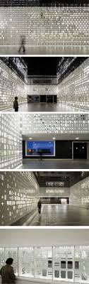 1760 best Exhibition \u003e images on Pinterest | Art installations ...