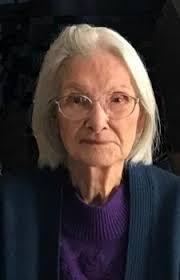 Jewell Hale Obituary - Pekin, IL