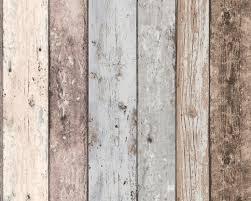 duck egg drift wood wallpaper sa2854