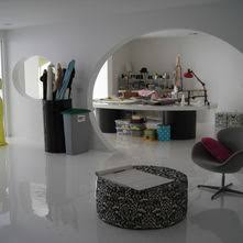 contemporary home office angela todd. contemporary home office u0026 library by jill mcgraw angela todd