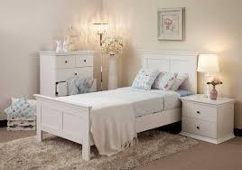 off white bedroom furniture. White Bedroom Furniture Modern Design Ideas Amaza Off On Designs