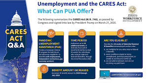 Labor market has wiped out all the job gains it made in the decade since the great recession. Dwd Dwd S Covid 19 Information