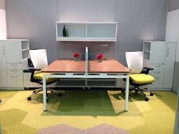 office space furniture. ispyki ki furniture neoconeast work spacesoffice office space