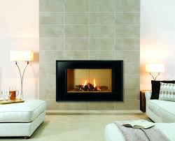 corner ventless propane gas fireplaces direct fire inserts log burner heating stove fireplace vent free corner vent free propane gas fireplace