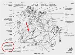 2007 ford mustang wiring diagram best of 2000 mustang gt fuse box 2007 ford mustang wiring diagram best 2007 ford mustang engine diagram 2007 engine image of