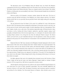how to write an introduction in essays on education system education essay education research papers