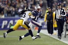 New England Patriots 2015 Depth Chart 2015 Patriots Camp Competition Wide Receiver Tight End