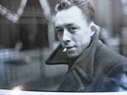 author quotes albert camus s atheist perspective on christianity author quotes albert camus s atheist perspective on christianity part i ldquo