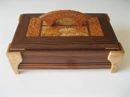 s for the catch all men s valet box range from 290 350 depending on the wood