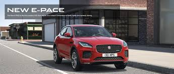 2018 jaguar e pace. brilliant pace a familyfocused interior the new epace takes rewarding jaguar  driving experience and adds everyday practicality with classleading interior stowage on 2018 jaguar e pace