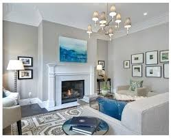 grey bedroom paint colors. Love These Warm Light Grey Walls Paint Color Living Room Abalone By Bedroom Colors R