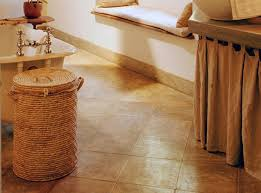 best tiles for bathroom. Diagonal Tile In Bathroom Best Tiles For T