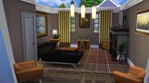 Small Picture The Sims 4 Interior Design Guide Sims Community