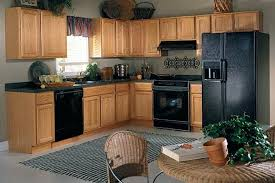 kitchen color ideas with light oak cabinets. Kitchen Colors With Oak Cabinets Paint Ideas Light Color T