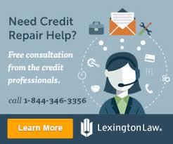 Calculators Credit Calculators Credit Com