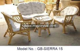 wicker furniture sets indoor indoor wicker sofa modern indoor wicker furniture sets with rattan indoor set wicker furniture sets indoor aleko caprera set