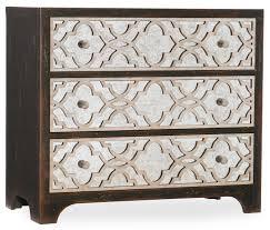 fretwork furniture. Fretwork Furniture I