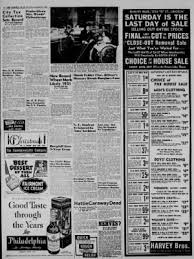 The Lincoln Star from Lincoln, Nebraska on December 21, 1950 ...