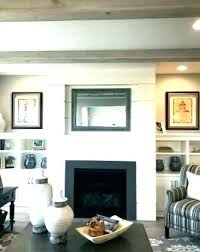 shiplap wall decor wall decor fireplace with fireplace wall outstanding fireplace wall decor ideas fireplace stone shiplap wall decor