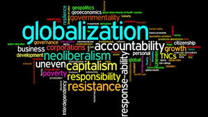 short essay globalization madrat co short essay globalization