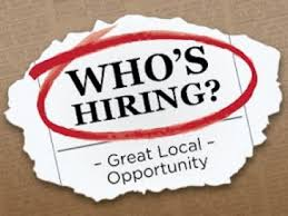 Bankers Life And Casualty Whos Hiring At T Bankers Life And Casualty Co Bensalem Pa Patch