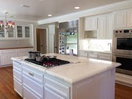 For a free consultation with a master european the most economical option for kitchen cabinet painting and the redesign is refinishing existing cabinets with one of our state of the art. Cabinet Painting Refinishing San Diego Painting Company Chism Brothers Painting