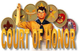 Image result for image court of honor dinner