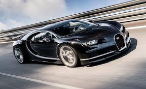 2018 bugatti chiron hypercar. exellent chiron 2017bugattichironplacement1 and 2018 bugatti chiron hypercar