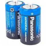 «<b>Батарейки</b> типа N» — <b>Батарейки</b> и аккумуляторы для аудио- и ...