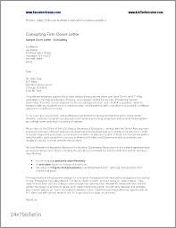 Learning Support Assistant Cover Letter Frankiechannel Com