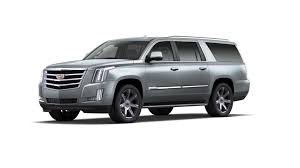 2019 cadillac escalade esv vehicle photo in rolla mo 65401