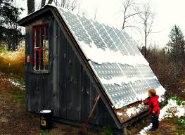 tiny house solar system. tiny house solar system cozy design 12 what are the benefits of panels u