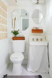 20 Small Bathroom Design Ideas  HGTVBest Colors For Small Bathrooms